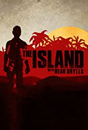 Watch Movie The Island with Bear Grylls - Season 2