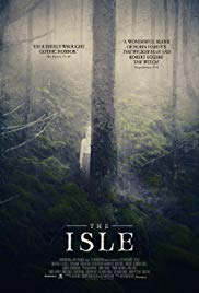 Watch Movie The Isle