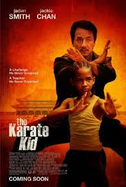 Watch Movie The Karate Kid