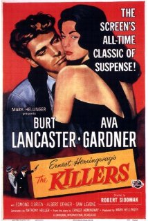 Watch Movie The Killers