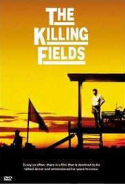 Watch Movie The Killing Fields
