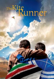 Watch Movie The Kite Runner