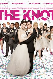 Watch Movie The Knot