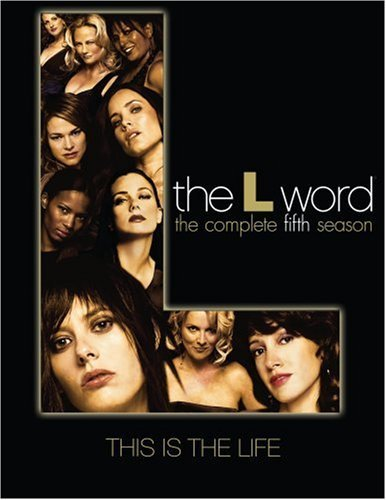 Watch Movie The L Word - Season 5