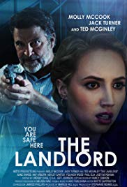 Watch Movie The Landlord