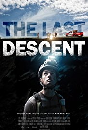 Watch Movie The Last Descent