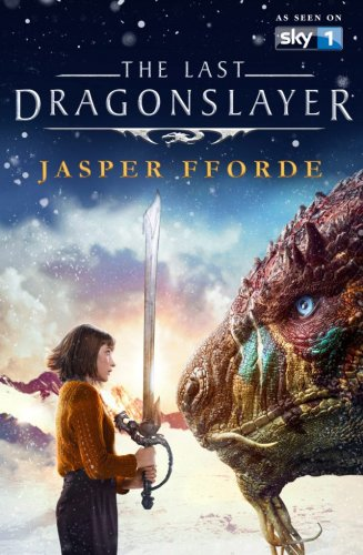 Watch Movie The Last Dragonslayer