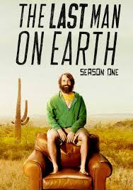 Watch Movie The Last Man On Earth - Season 1