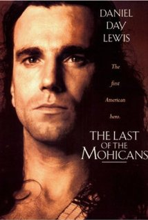 Watch Movie The Last of the Mohicans