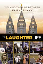 Watch Movie The Laughter Life