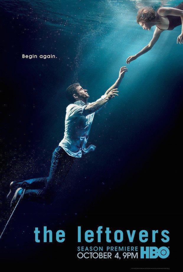 Watch Movie The Leftovers - Season 3