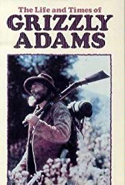 Watch Movie The Life and Times of Grizzly Adams - Season 2