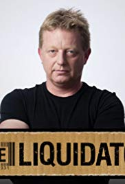 Watch Movie The Liquidator - Season 2