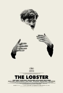Watch Movie The Lobster