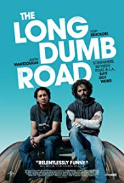 Watch Movie The Long Dumb Road