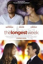 Watch Movie The Longest Week