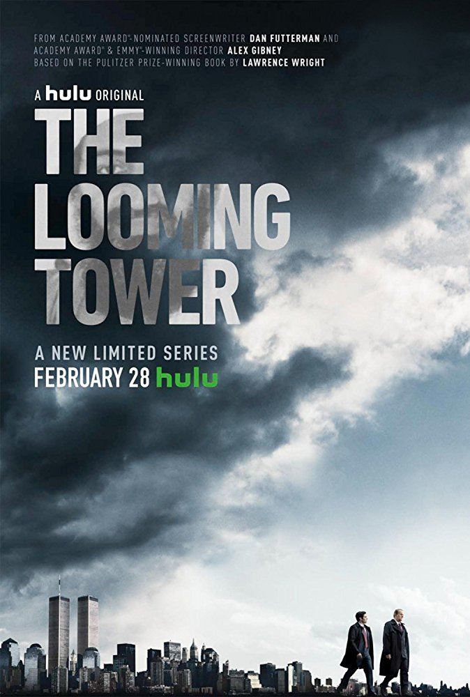Watch Movie The Looming Tower - Season 1