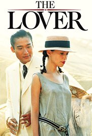 Watch Movie The Lover (1992)