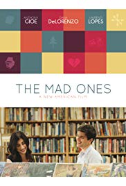 Watch Movie The Mad Ones
