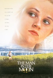 Watch Movie The Man In The Moon