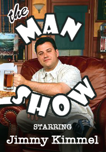 Watch Movie The Man Show - Season 1