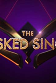 Watch Movie The Masked Singer (AU) - Season 2