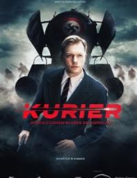 Watch Movie The Messenger