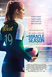 Watch Movie The Miracle Season