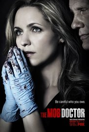 Watch Movie The Mob Doctor