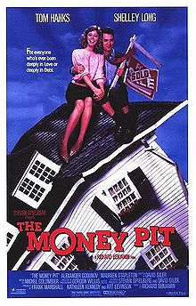 Watch Movie The Money Pit