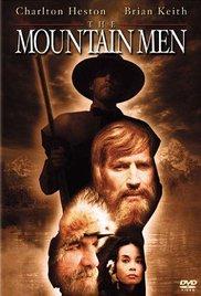 Watch Movie The Mountain Men