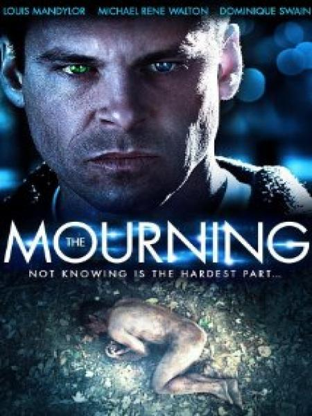 Watch Movie The Mourning