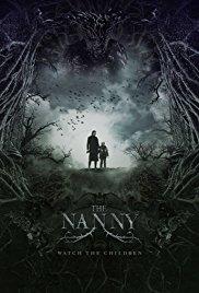 Watch Movie The Nanny