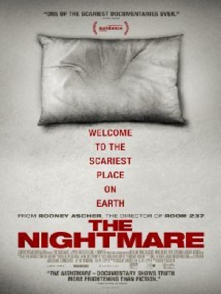 Watch Movie The Nightmare