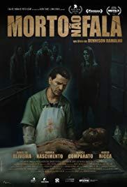 Watch Movie The Nightshifter