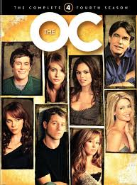 Watch Movie The O.C.