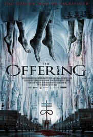Watch Movie The Offering