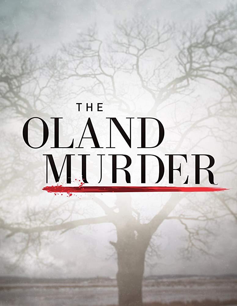 Watch Movie The Oland Murder - Season 1