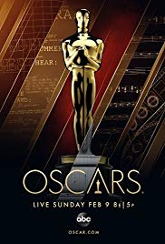 Watch Movie The Oscars (2020)