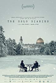 Watch Movie The Oslo Diaries