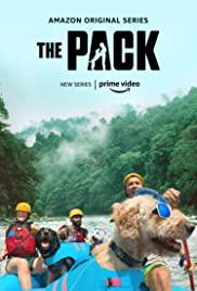 Watch Movie The Pack - Season 1
