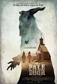 Watch Movie The Pale Door