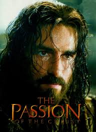 Watch Movie The Passion Of The Christ