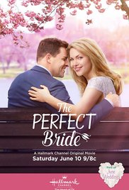 Watch Movie The Perfect Bride