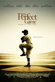 Watch Movie The Perfect Game