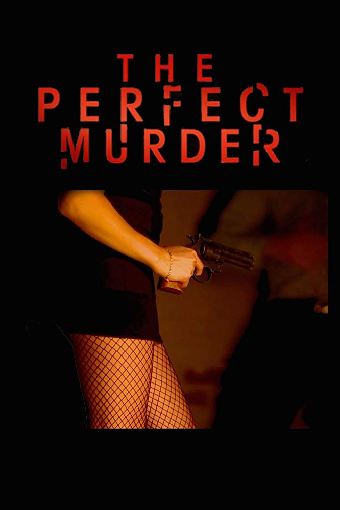 Watch Movie The Perfect Murder - Season 5