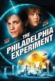 Watch Movie The Philadelphia Experiment