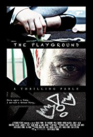 Watch Movie The Playground