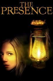 Watch Movie The Presence