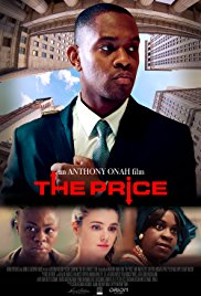 Watch Movie The Price